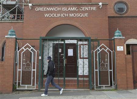 Grande-Bretagne: le ministre Eric Pickles envoie une lettre controversée aux musulmans