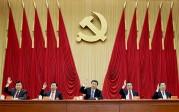 Le chiffre :Hausse du salaire des hauts-fonctionnaires chinois pour lutter contre la corruption: +62 % pour le président