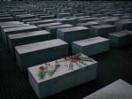 """Breitbart et Huffington Post aux prises autour de l'""""antisémitisme"""" et de l'Holocauste"""