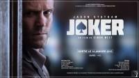 Joker<br/>Cinéma&nbsp;• Action