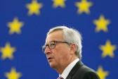 Juncker limite la démocratie