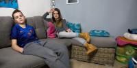 Les adolescents «transsexuels»: nouvel objectif de la subversion du genre