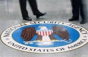 NSA: le rapport de ses opérations massives de surveillance au Conseil de l'Europe
