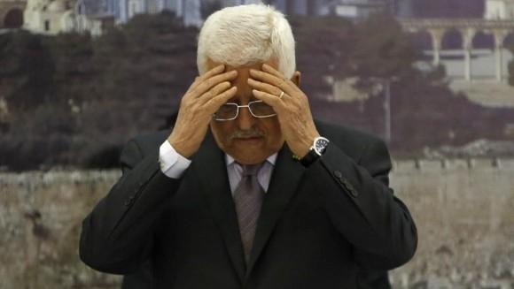 ONU Rejette Paix palestinienne
