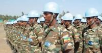 ONU: le totalitarisme avance caché derrière les «droits de l'Homme»