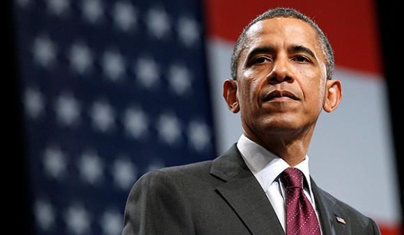 Obama Etats americains abus de pouvoir clandestins Republicains immigration
