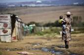 Oxfam dénonce les inégalités du partage des richesses dans le monde