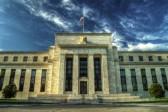 Les Républicains réclament l'audition de la Fed