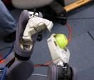Des robots capables de cuisiner à partir de vidéos Youtube