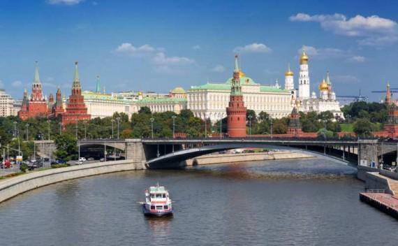 Russie : un proposition de loi sur l'interdiction de l'avortement actuellement examinée
