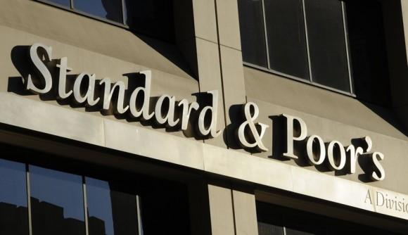 Standard & Poor s amende subprimes
