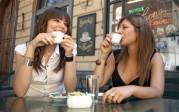 L'Union européenne organise le refroidissement de votre café