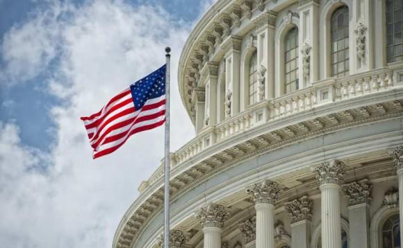 avortement pro-vie Republicains Etats-Unis