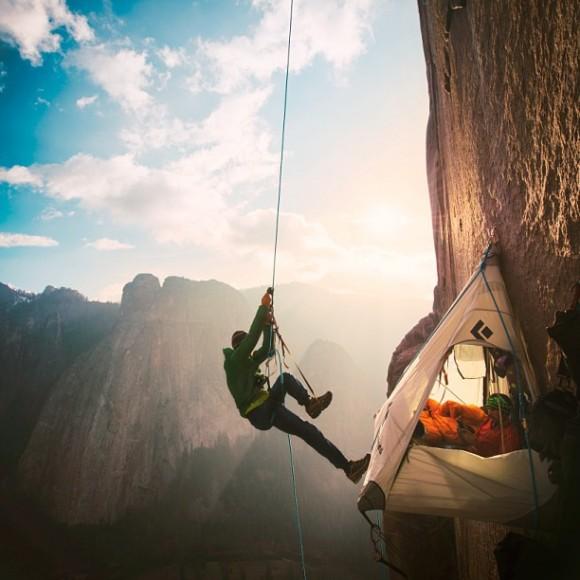 grimpeurs murs planete difficiles 3