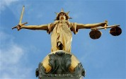Au Royaume-Uni, les hommes accusés de viol devront prouver le consentement de la femme