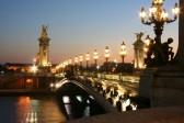 Chronique littéraire <br/>&quot;Le roman des Russes à Paris&quot;&nbsp;: Alexandre Jevakhoff