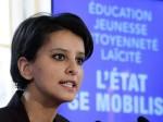 Graves menaces sur la liberté de l'enseignement avec le plan Najat Vallaud-Belkacem pour la laïcité à l'école