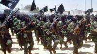 Armée: ces militaires français passés au djihad