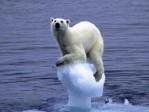 L'un des plus grands météorologues mondiaux qualifie le réchauffement global de «culte»