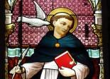 USA: beaucoup de croyants, de culture scientifique, rejettent certaines théories en désaccord avec leur foi