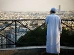 Restructuration de l'islam: tout le monde s'y met
