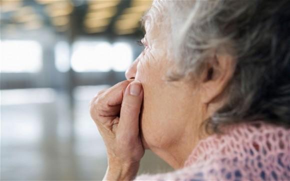 test de la mort patient traitement soins futiles