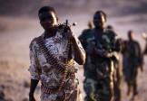 L'Afrique en guerres malgré la croissance