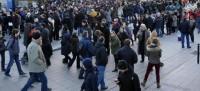 Un ancien responsable de l'ONU: face à la crise démographique de l'Allemagne et de l'Europe, l'immigration n'est pas la solution