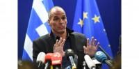 Bruxelles: ultimatum à la Grèce