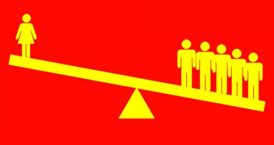 Chine-politique-enfant-unique-desequilibre-homme-femme