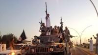 Les chrétiens sous le feu islamiste dans le nord-est de la Syrie