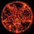 Comme de nombreuses Américaines, la chanteuse Azealia Banks déclare être une sorcière