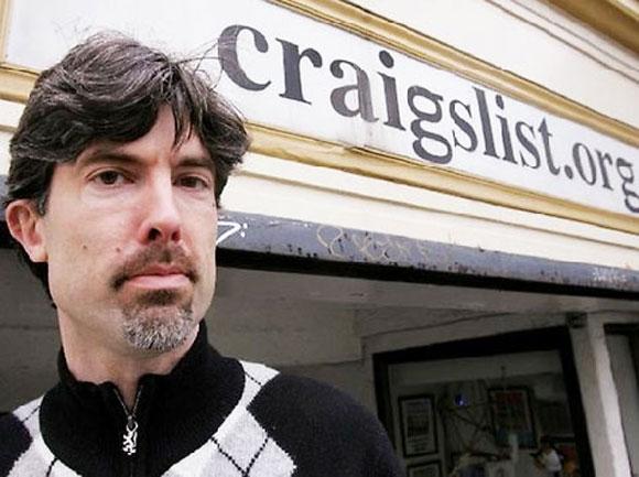 Craigslist-62-millions-de-dollars-6.130-nouveaux-cas-sida
