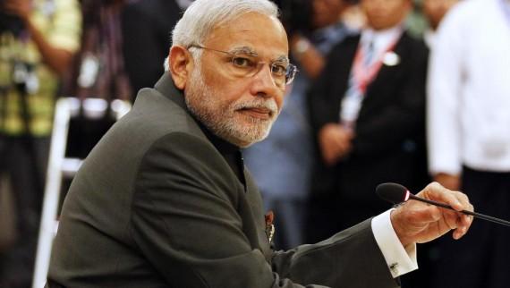 Défaite du parti du Premier ministre indien Narendra Modi à Delhi largement saluée par les chrétiens