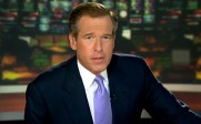 Etats-Unis: le journaliste Brian Williams accusé d'avoir menti à plusieurs reprises