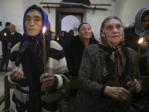 Etats-Unis: les chrétiens plus efficaces que le gouvernement pour contrer la propagande de l'Etat islamique