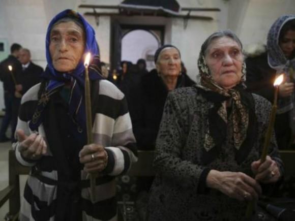 Etats-Unis chrétiens gouvernement campagne islam islamique propagande