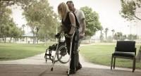Exosquelette robotique approuvé par la FDA