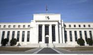 Pressions de toutes parts sur la Banque centrale américaine (Fed)