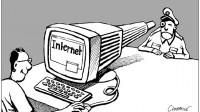 Internet: les recherches sur la santé sont transmises aux assureurs