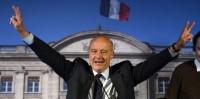 Juppé sous les huées de l'UMP – et les applaudissements