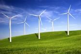 Le Sénat veut faire reculer les éoliennes