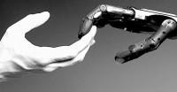 Les robots entraveront la croissance mondiale, selon un économiste de la Banque centrale d'Angleterre