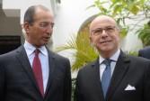 Maroc : la France perd son âme