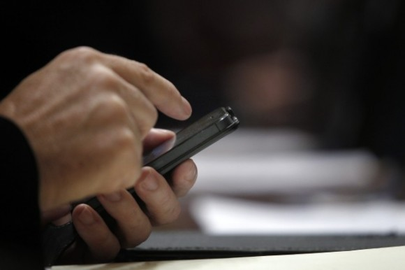 NSA GCHQ clefs cryptage cartes SIM