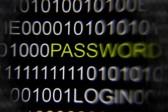La NSA capable d'espionnage sur tous les ordinateurs du monde grâce à des logiciels logés dans les microprogrammes des disques durs