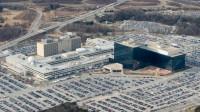 Les écoutes téléphoniques de la NSA inefficaces contre le terrorisme