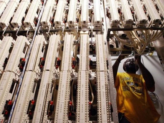 Neutralité d'internet : le Républicain Ajit Pai met en garde contre le plan de régulation d'Obama
