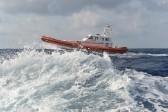 Nouvelles noyades de migrants au large de Lampedusa