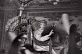 Une religieuse témoigne sur l'action du pape Pie XII en faveur des juifs pendant la guerre 1939-1945
